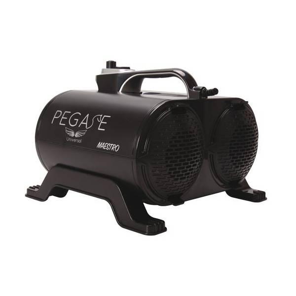 Maestro 3000W Pegase Hundefön