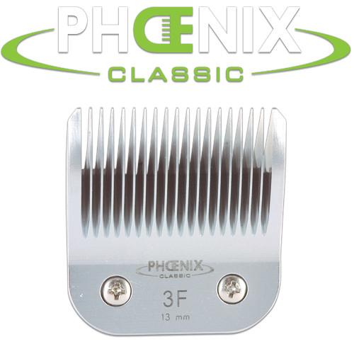 Scherkopf Nr. 3F - 13 mm Phoenix Universal