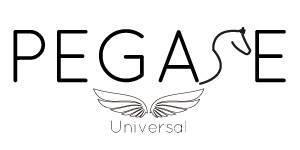 Pegase Universal