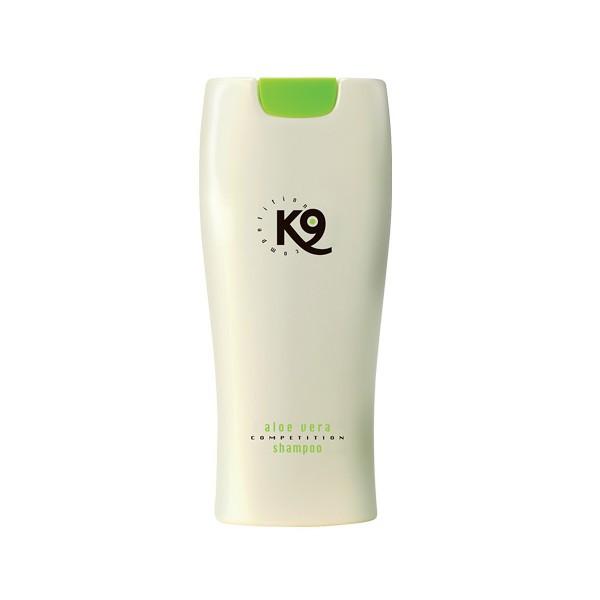 K9 Competition - Shampoo / 300 ml